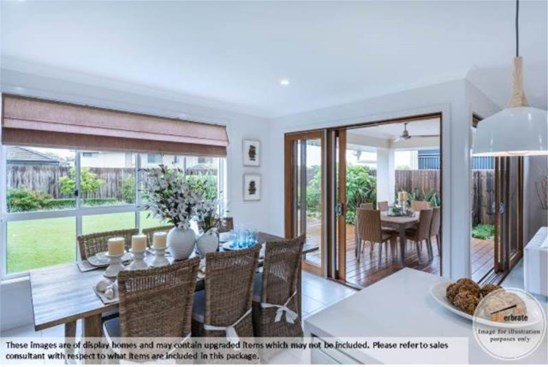 $444,900 | 1st Home Buyer package | Air Con