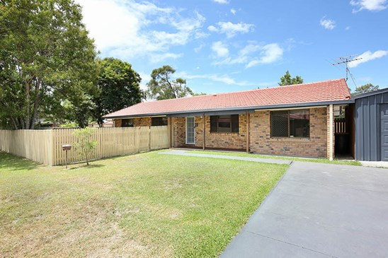 Offers over $449,000 (under offer)