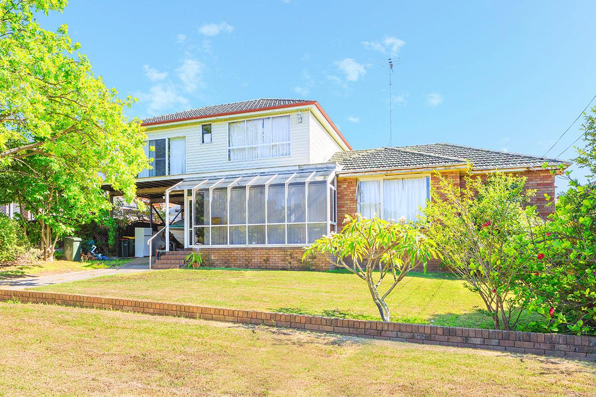 Therese Beale Real Estate Real Estate Agency In Cronulla Nsw 2230