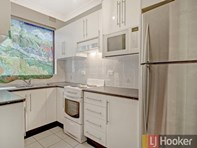 Picture of 13/15-21 Oxford Street, Mortdale
