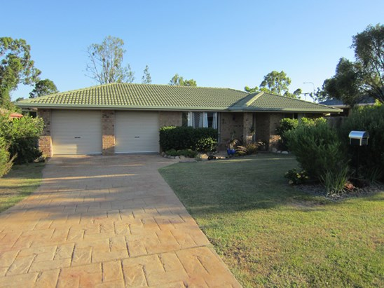 Done Deal by Tank Lee! (under offer)