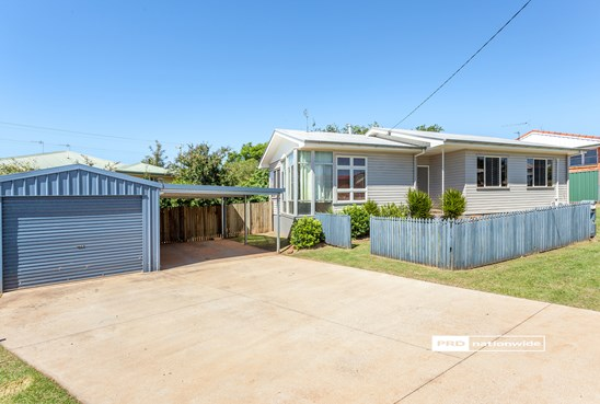 Offers Over $269,000