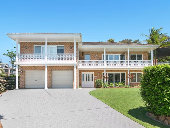 For Sale, price  guide $925,000  - $975,000