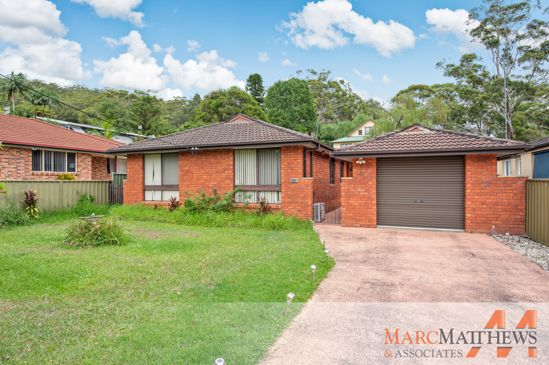 41 Greenfield Rd, Empire Bay