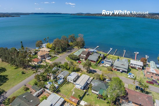 Property For Sale Bonnells Bay Nsw
