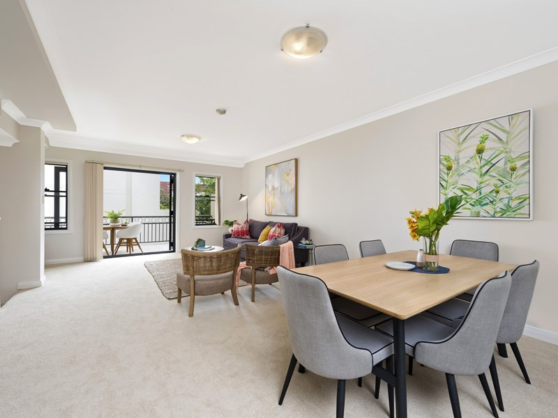 Picture of 7 Reddish Close, Lane Cove