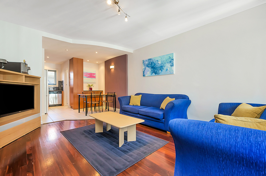 3/18 Military Road, West Beach