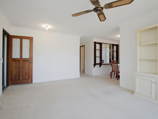 Low to Mid $300,000s (under offer)