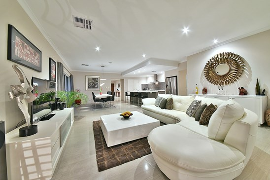 Call to view... $539,000 - $559,000