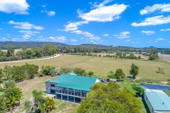 Offers from $640,000 (under offer)