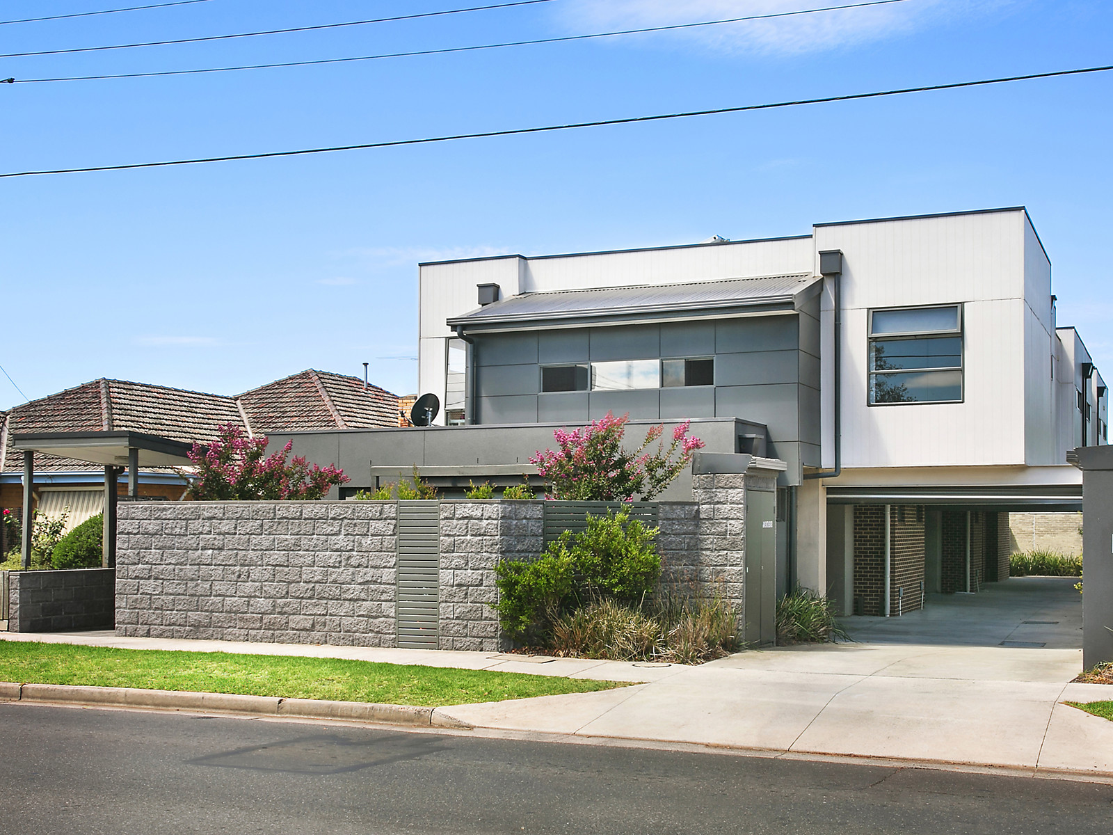 Mcgrath Sandringham Real Estate Agency In Sandringham Vic 3191