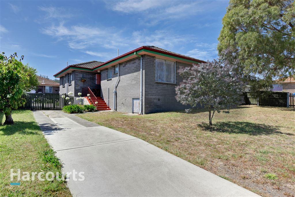 Harcourts Hobart Real Estate Agency In Hobart Tas 7000