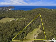 Picture of 186 Dajani Drive, Macmasters Beach