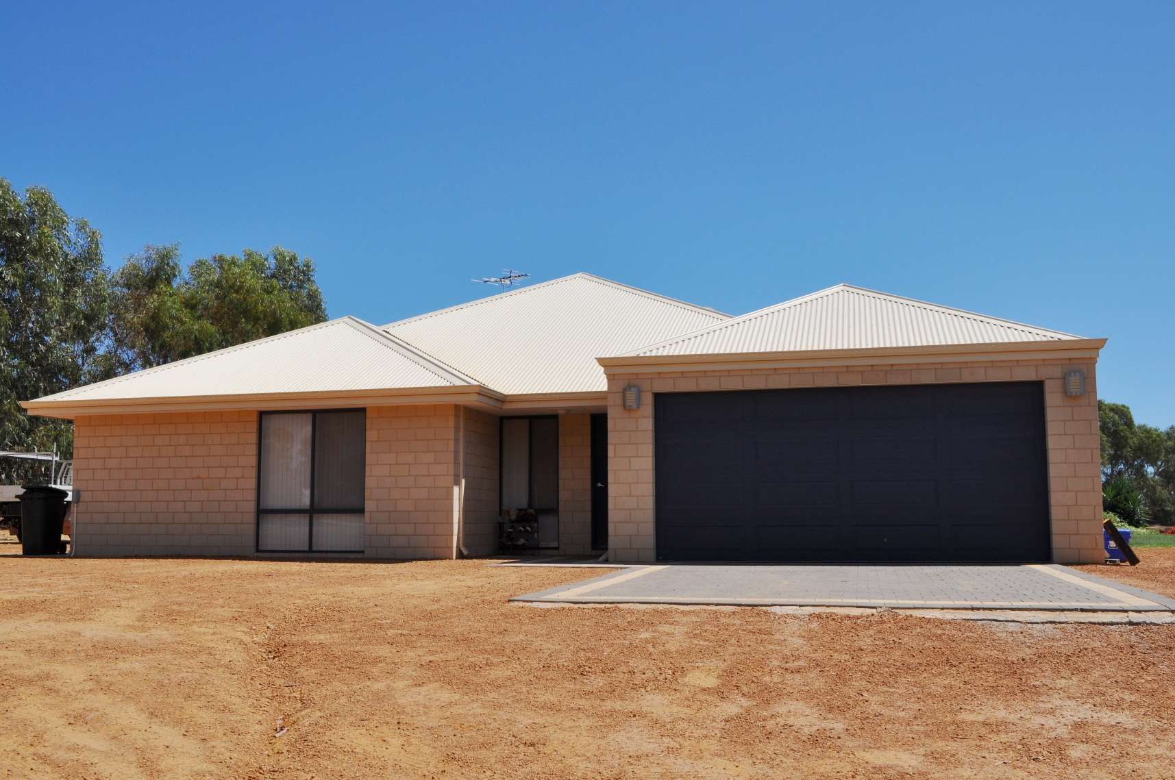 12 Hill Creek Road, Moresby
