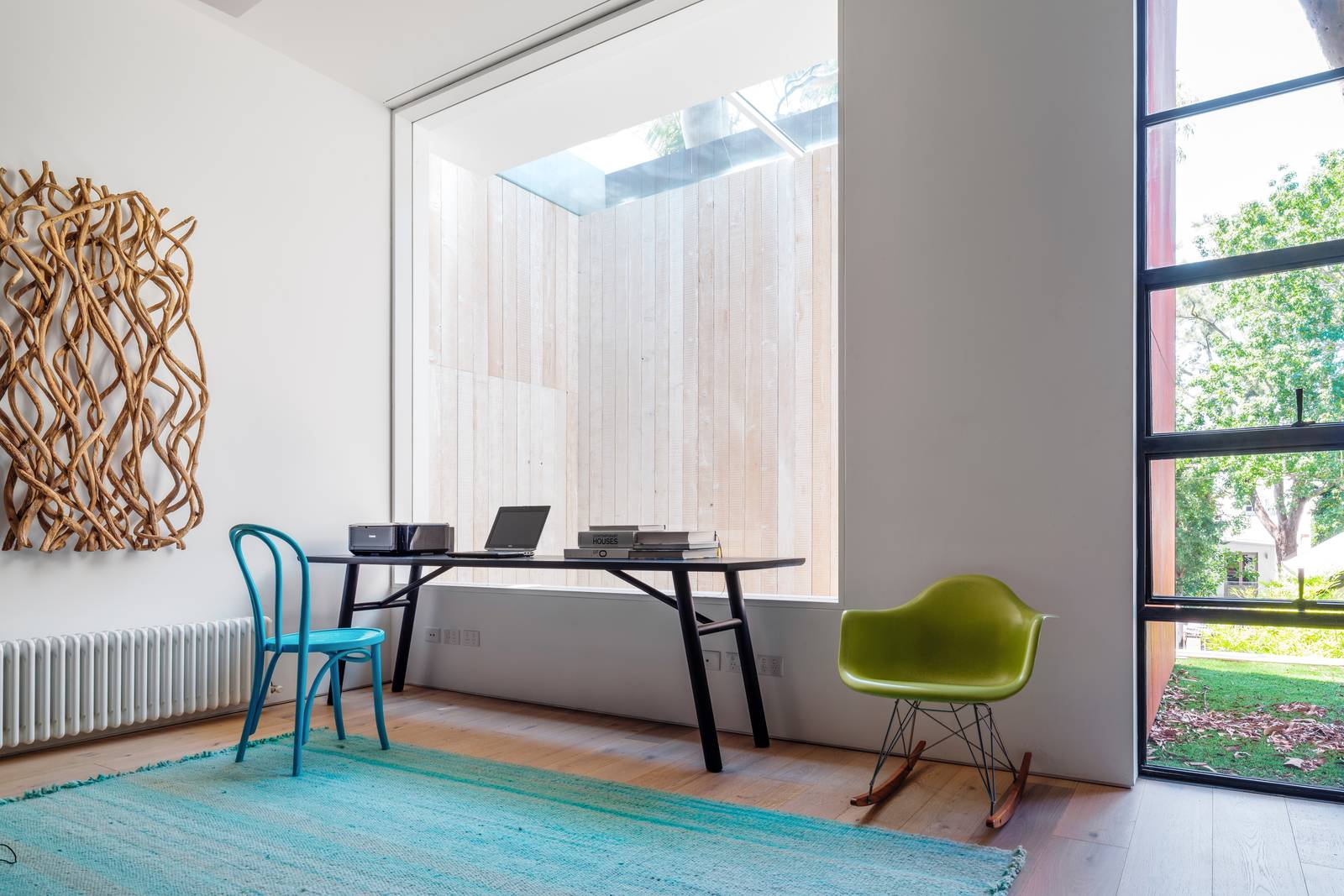 84 Paddington Street, Paddington NSW 2021, Image 10