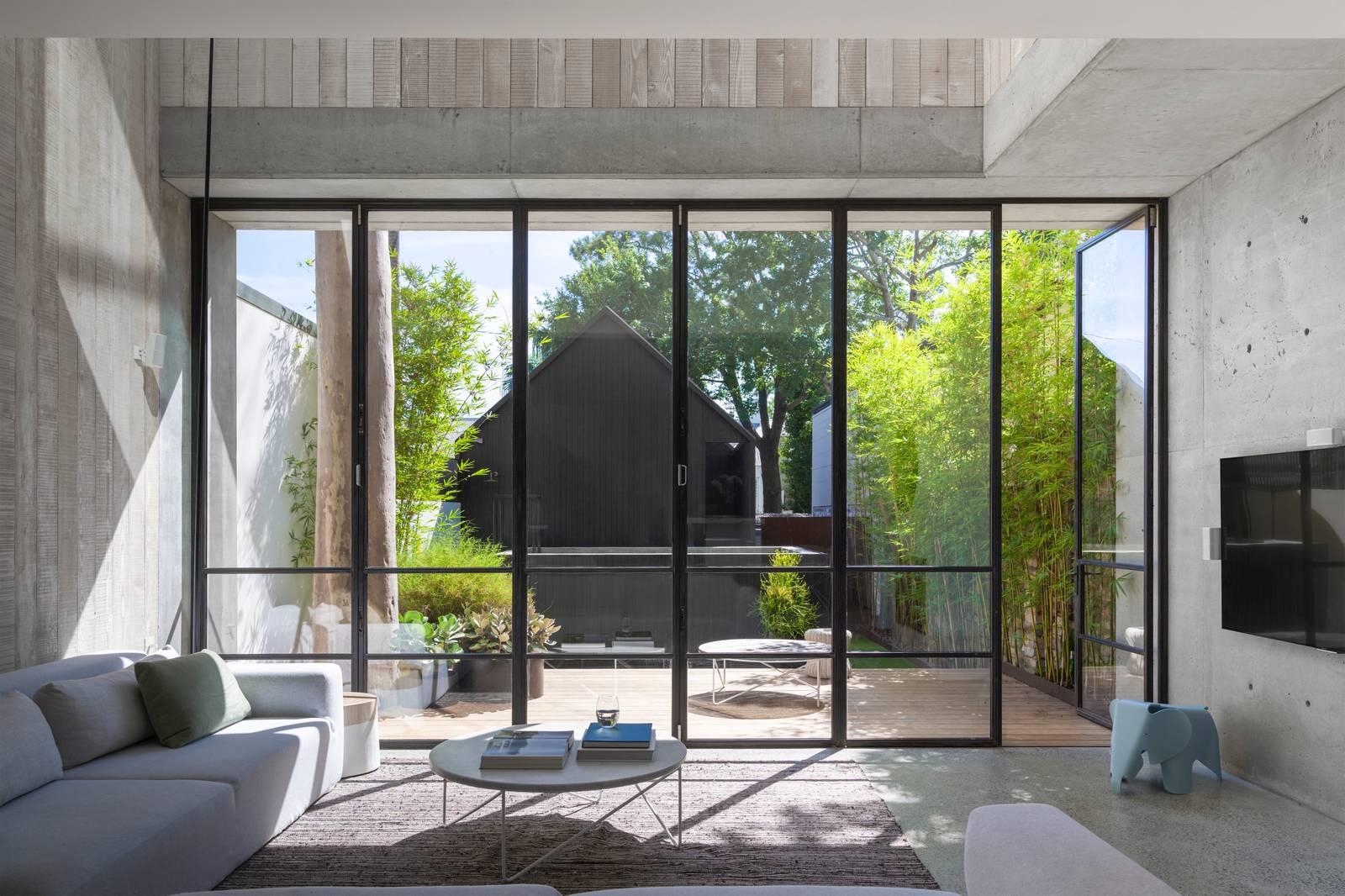 84 Paddington Street, Paddington NSW 2021, Image 12