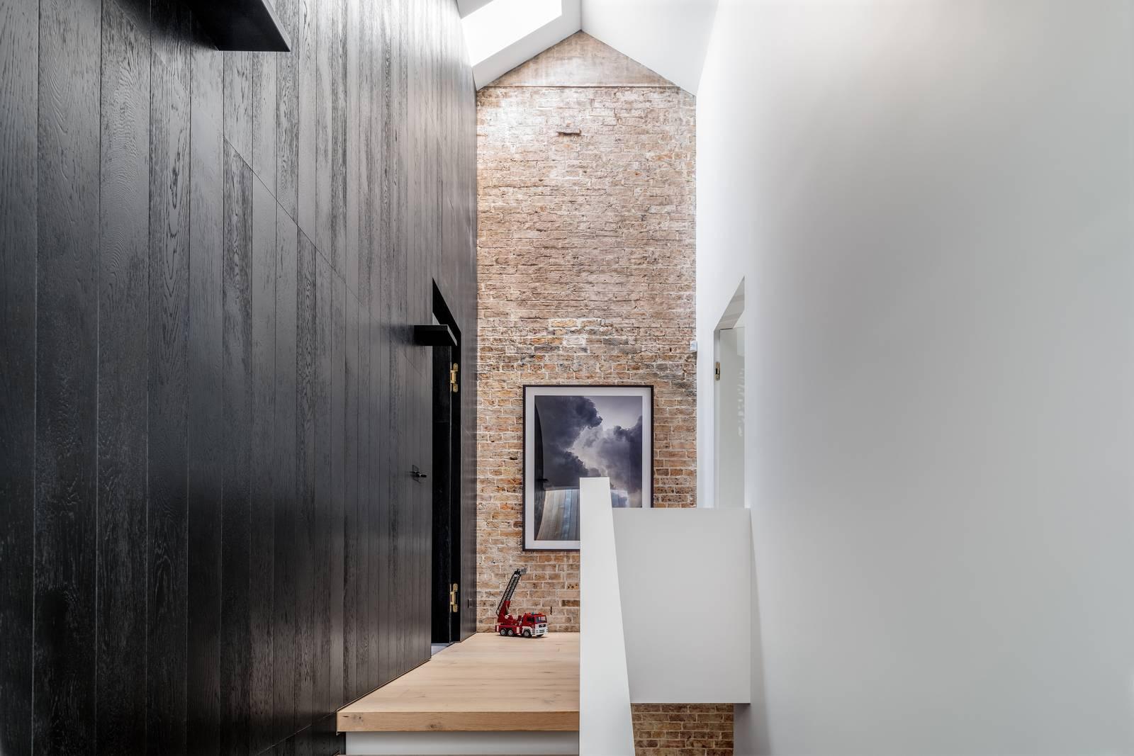 84 Paddington Street, Paddington NSW 2021, Image 16