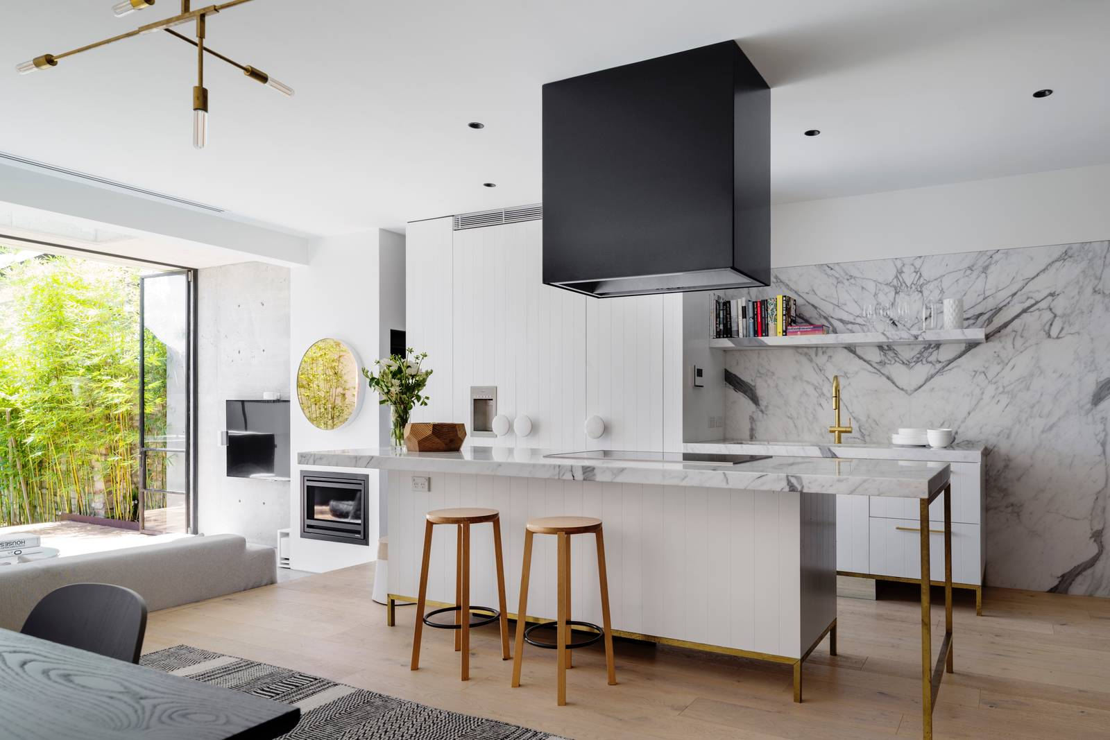 84 Paddington Street, Paddington NSW 2021, Image 1