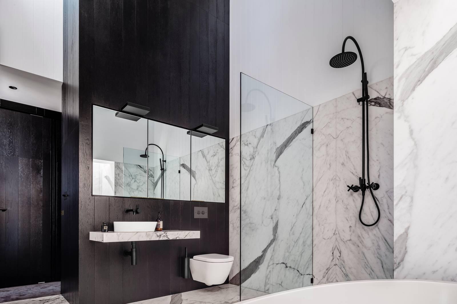 84 Paddington Street, Paddington NSW 2021, Image 7