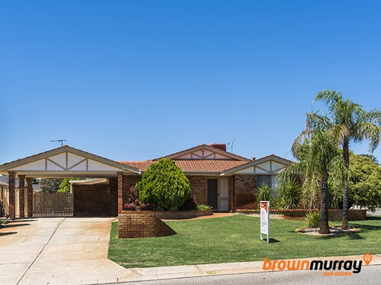 Buyers Over $399,000 (under offer)
