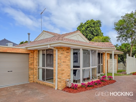 Private Sale $825,000 (under offer)