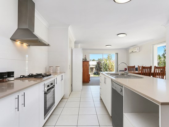 For Sale, price  guide $505,000  - $525,000