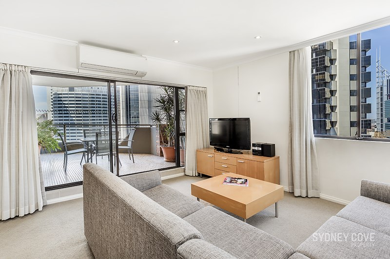 Picture of 5 York Street, Sydney