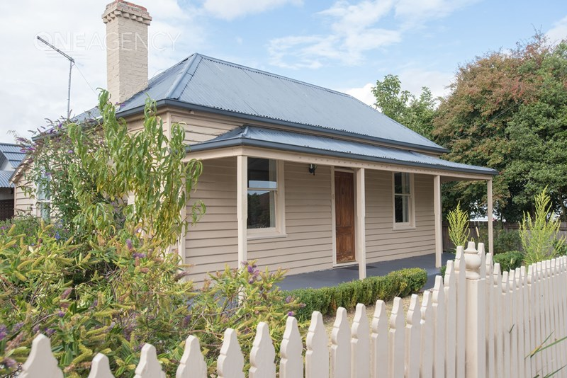 Picture of 44 Barclay Street, Evandale