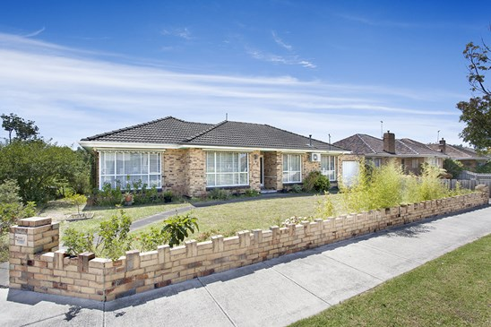 2 Windsor Avenue, Bentleigh