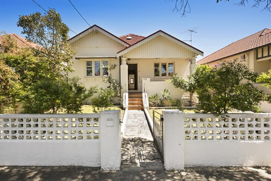 Buyers Guide $2.4m - $2.6m