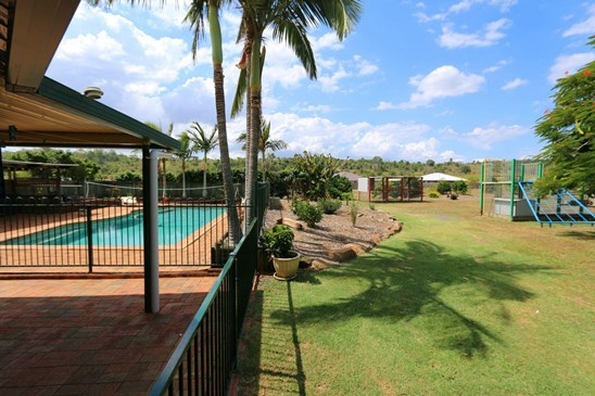 Reduced To Sell $490,000