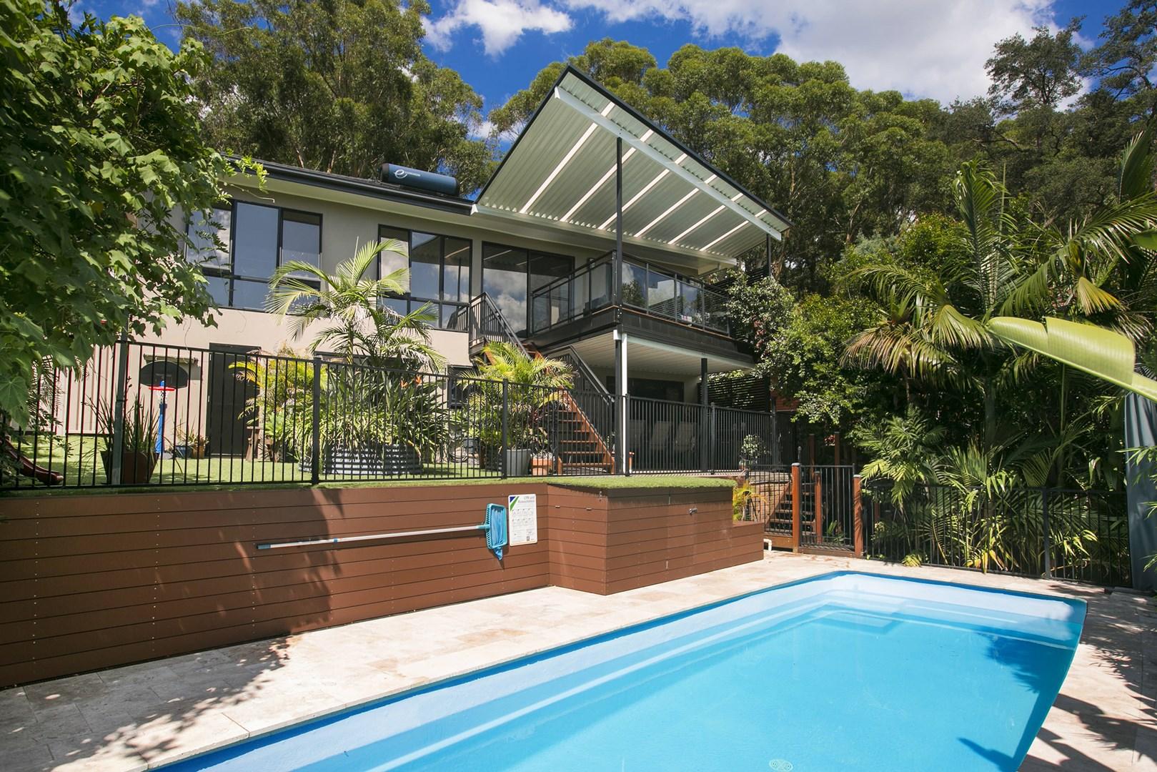 30 Hilltop Avenue, Wollongong