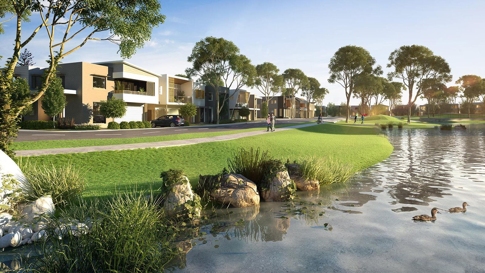 Summit International Investment Group Pty Ltd Real Estate Agency In Hurlstone Park Nsw 2193
