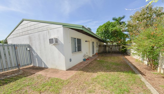 Offers Over $229,000 (under offer)