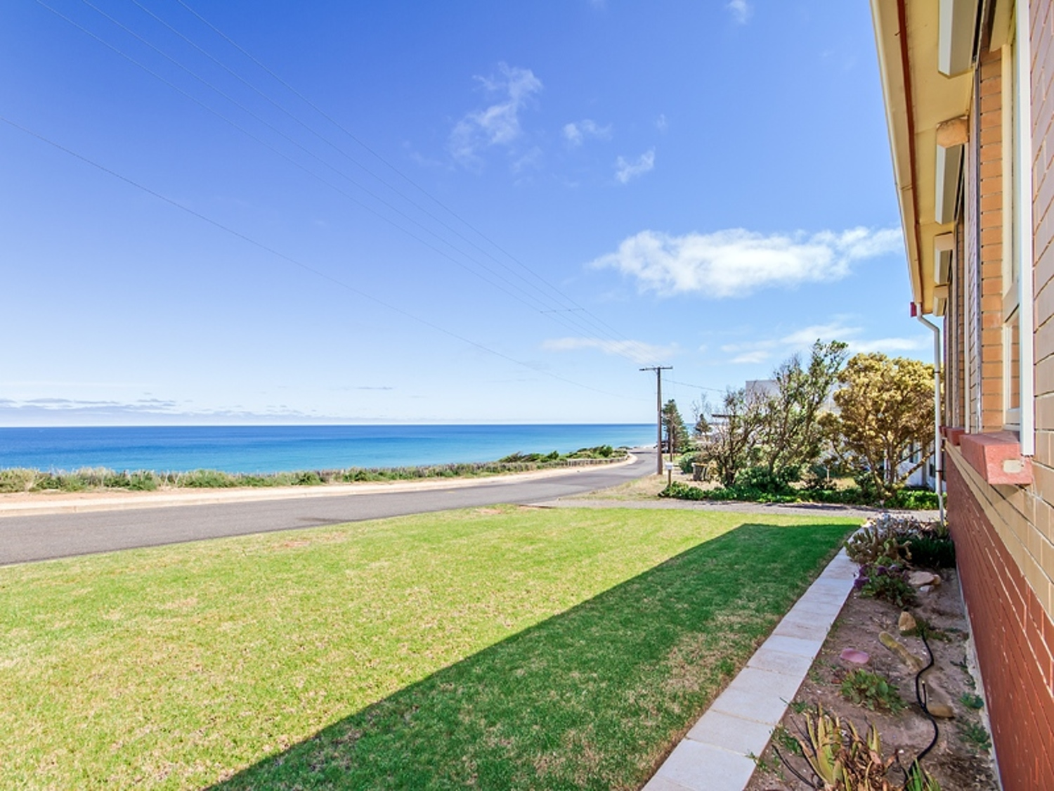 Professionals Christies Beach Real Estate Agency In