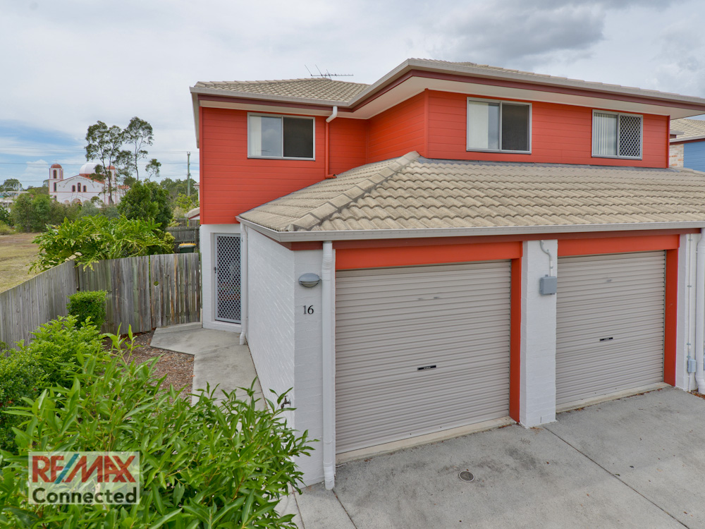 Remax Connected Real Estate Agency In North Lakes Qld 4509