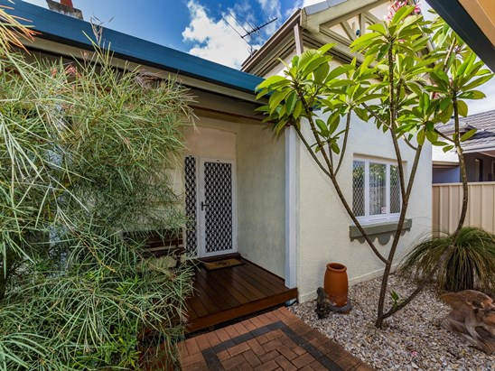 EOI from $599,000 (under offer)