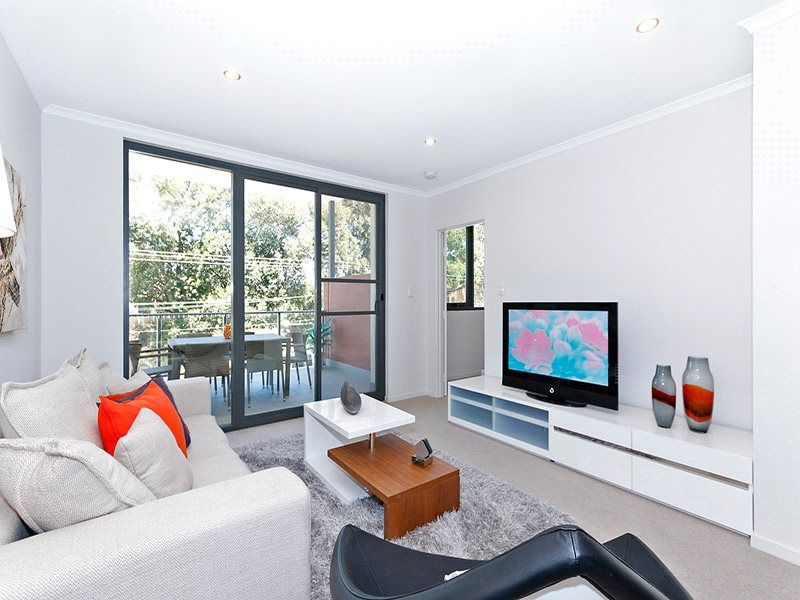 Knight frank residential real estate agency in east for 132 terrace road perth