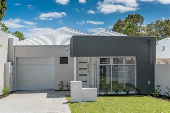 OFFERS FROM $529,000 (under offer)