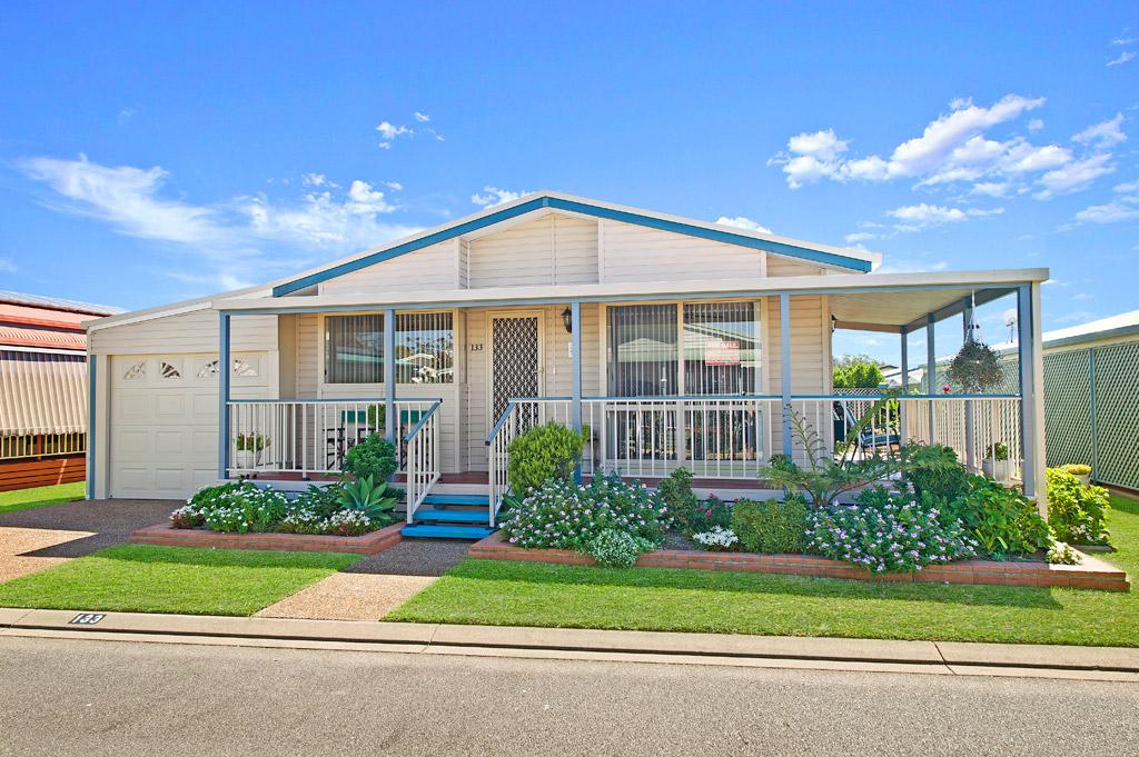 133 Frangipani Way, Dahlsford Grove, Port Macquarie