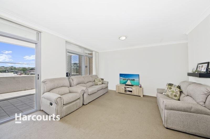 1/291 Woodville  Road, Guildford