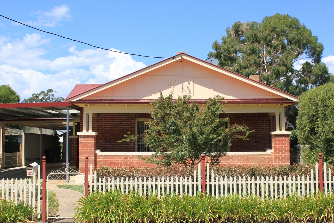 Property For Sale Mudgee