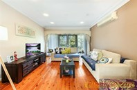 Picture of 17 Hillview Ave, Bankstown