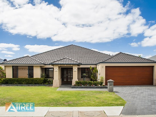 From $629,000 (under offer)