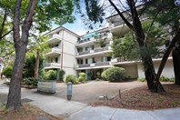 Picture of 1/53-57 Martin Place, Mortdale