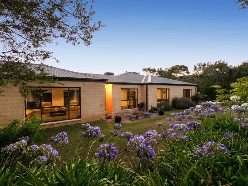 Indigo Property Marketing Real Estate Agency In Blairgowrie Vic 3942