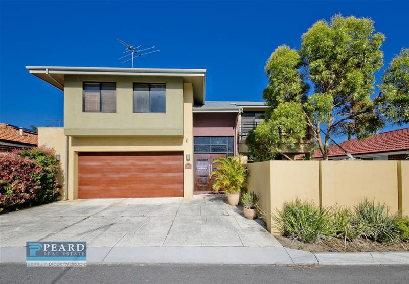 Recently sold properties in doubleview wa 6018 page 6 for 114 terrace road perth