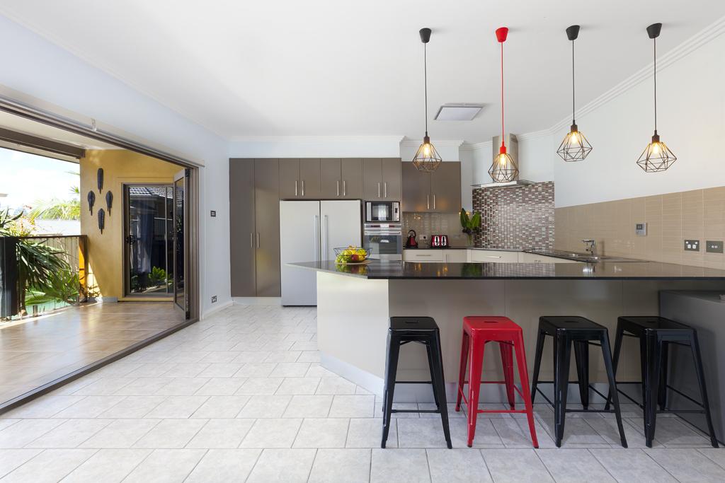 15 Atchison Street, Flinders