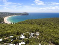 Picture of 27 Beachview Esplanade, Macmasters Beach