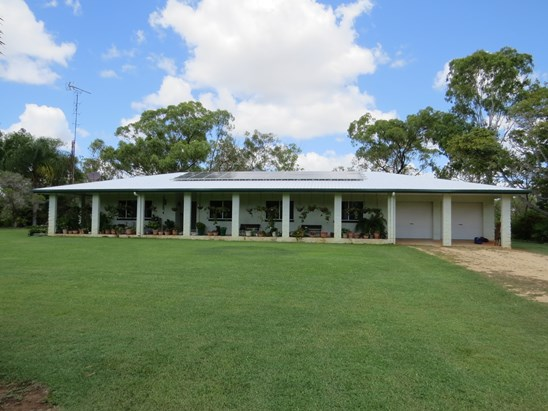 Ingham qld 4850 farm for sale 750 000 2011466061 for 42 terrace road east perth